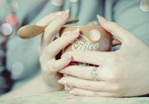 ... lovely dpzz beautiful girls nails retro dpz proғιle pic dps forward