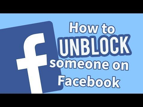 Backup 101 Windows Files And Folders You Should Always Back Up Messaging App Facebook Messenger Facebook Users