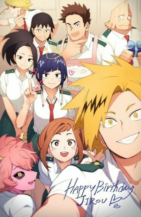 Click For Anime Memes My Hero Academia Myheroacademia Anime Animelove Animelover My Hero Hero Wallpaper Boku No Hero Academia