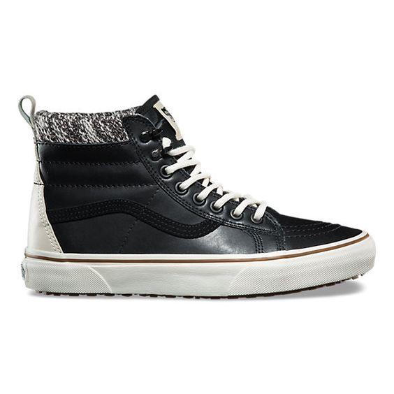Classic Rocker Kicks   Vans, Vans sk8, My style