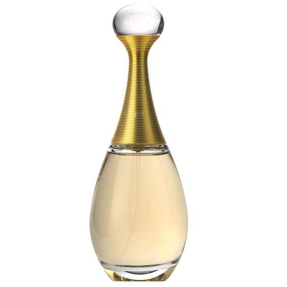 Dior J´adore Eau de Parfum Eau de Parfum (EdP) online kaufen bei Douglas.at