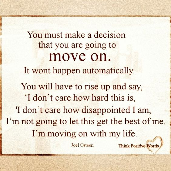 I am #moving on with my #life.. #inspiration #motivation #quotes
