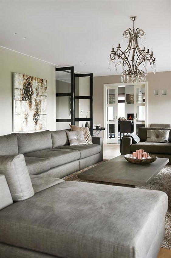 Pinterest de idee ncatalogus voor iedereen - Eigentijdse meubelen ...
