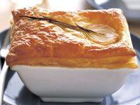 ... onion pie seafood pot pie pies fish onions pot pies seafood spring