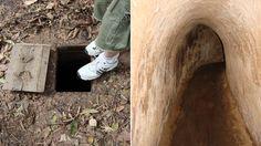 20 Secret Passageways and Rooms Hiding in Plain Sight - StumbleUpon
