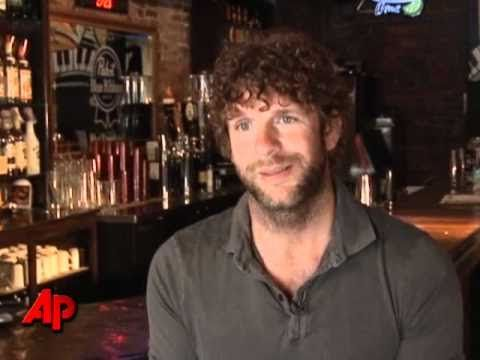 Billy Currington w/Crook and Chase - YouTube