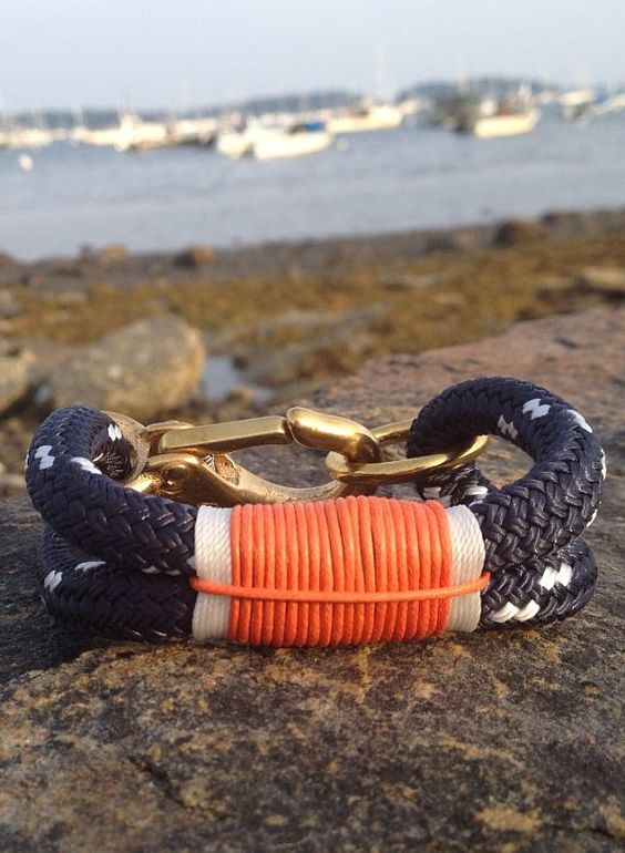 FREE U.S. SHIPPING ON ORDERS OVER $30. USE CODE: FREESHIP30 at CHECKOUT    The Sailwinds Coastal Collection combines nautical inspired charm