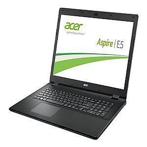 Driver for Acer Aspire E5-721 AMD Graphics