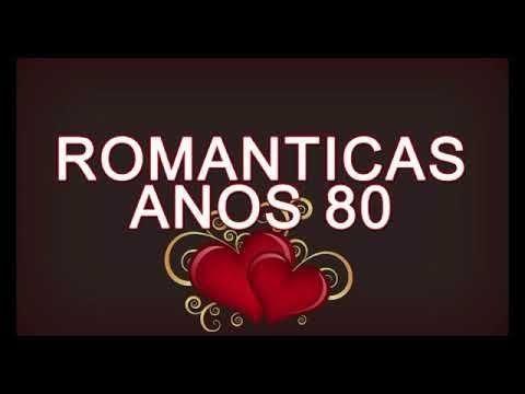 Musicas Internacionais Romanticas Coletanea Anos 80 Melhores