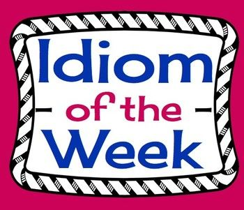introduction to idioms This hilarious activity is a great introduction to the study of idioms 20 of the most common idioms in the english language are included in this product, as well as.