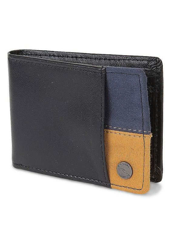 Features: ID Fach, Münzfach, Scheinfach, Kartensteckfächer, Geprägtes Logo, Echtleder, HerstellerFarbe: brown,  Material: 100% Leder...