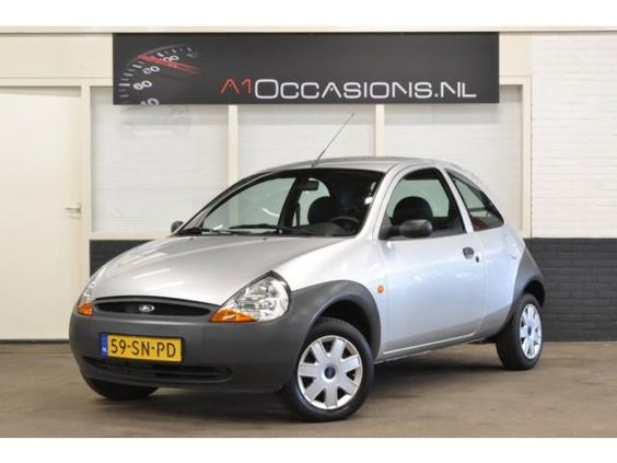 Ford Ka Style Ford Kastyle Forsale Unitedkingdom Cars For Sale Pinterest Ford Cars And Engine