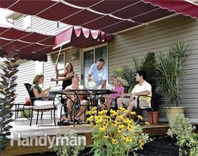 New 19 Portable Awnings For Decks In 2020 Outdoor Pergola Patio Canopy Pergola Shade