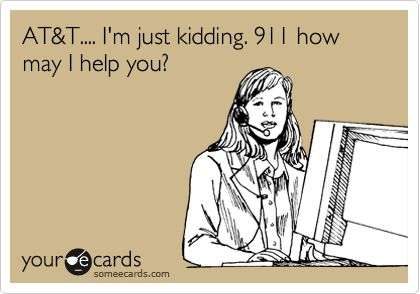 Hahah fckn love it!! For all my dispatcher girls..@Kristi Alexander-Ortiz @Kristin Gavrity @Jenn Harper @Candice Voelker @Deborah Cuddihy