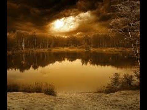 موسيقى مونامور كاملة Music Mon Amour Complete Youtube Beautiful Images Nature Nature Backgrounds Nature Wallpaper