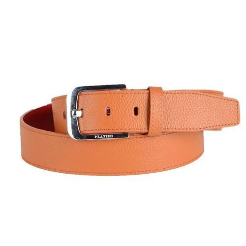 Dress for casual wear in Platini/Calvary menswear. Find more Platini/Calvary men's belts at www.FashionMenswear.com and www.GiovanniMarquez.com. #platini #calvary #belts #menswear #mensbelts #mensjeans #mensstyle #ootd