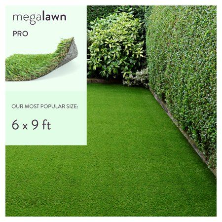 Patio Garden Best Artificial Grass Artificial Grass Cost Artificial Turf Grass