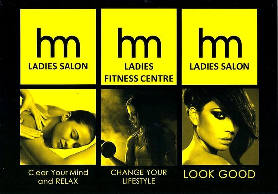 HM LADIES SALON  SPA DAY- NOVEMBER & DECEMBER SPECIAL OFFER !!!  Manicure, Pedicure, Day make-up, Hair cut & Blow dry, 60 min. Swedish massage, Dermalogical facial, Normal Moroccan bath, Gym Access, Jacuzzi,Steam room & Spa access all in 699 AED for one day!!!  Book your Appointment today…  For more info call: +971 43385566