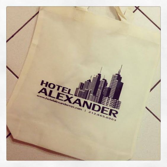 An amazing place to stay in for those looking for an extended stay in NY..!! #nychotel #budgethotels