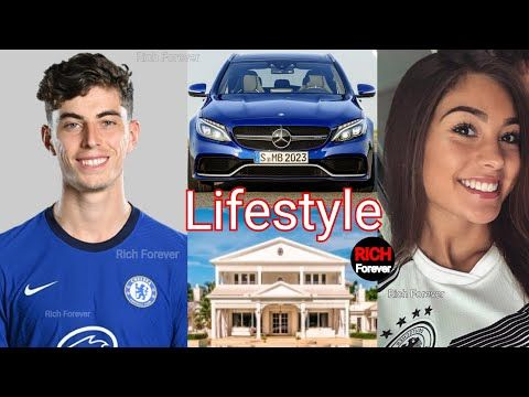 Pin On Chelsea Fc Chelsea Players Wives And Girlfriends
