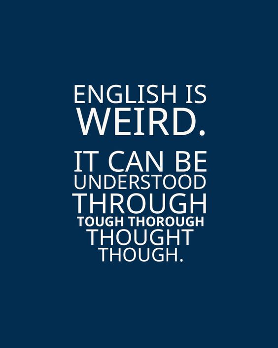 if thought corrupts language language can If thought corrupt language, language can corrupt thoughtthis is a statement from the politics and the english language written by george orwell he says,  a bad.