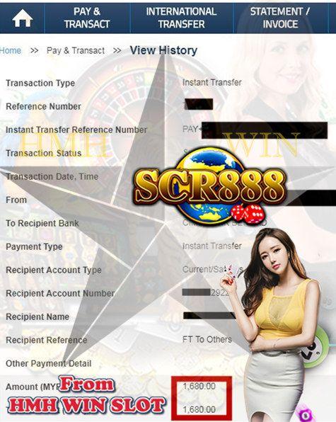 Bestes online casino auszahlung
