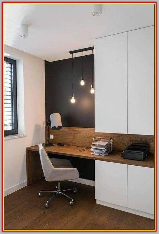 Most Popular Modern Home Office Design Ideas For Inspiration Modern Interior Design Trendy Living Rooms Home Office Table Living Room Colors