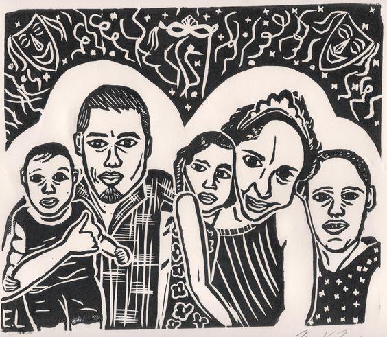 familia.jpg (1600×1394)