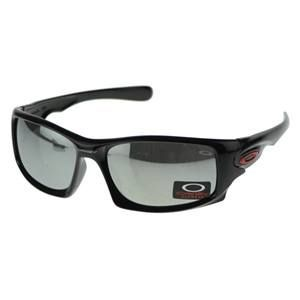 Pin 286752701252465973 Latest Oakley Outlet
