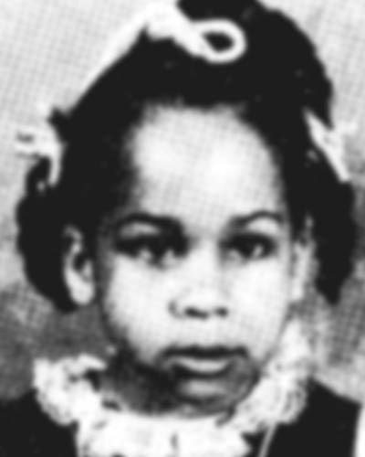 Consuella Cash 	  	 	 		Missing Since 		Jan 3, 1975 	 	 		Missing From 		Los Angeles, CA 	 	 		DOB 		Apr 7, 1967