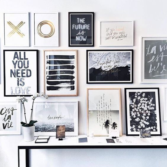 low key in love w// this #tumblr #bedroom