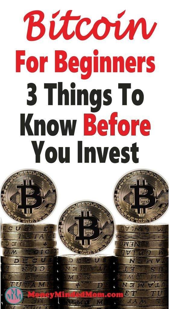 bitcoin investing system de profit)