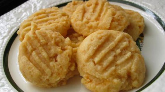 explore wafers photo cheese wafers and more cheese recipe
