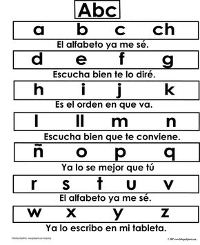 picture spanish classroom pinterest pictures poster and spanish. Black Bedroom Furniture Sets. Home Design Ideas