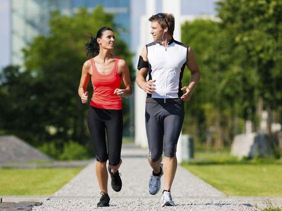 EXERCÍCIO FÍSICO É FUNDAMENTAL PARA UMA VIDA SAUDÁVEL E BEM MELHOR. Exemplo de algumas actividades físicas e seus benefícios
