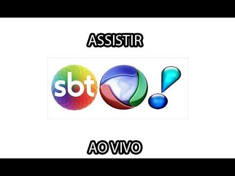 Alternativa Para Assistir O Sbt Record E Redetv Fora Da Tv Paga