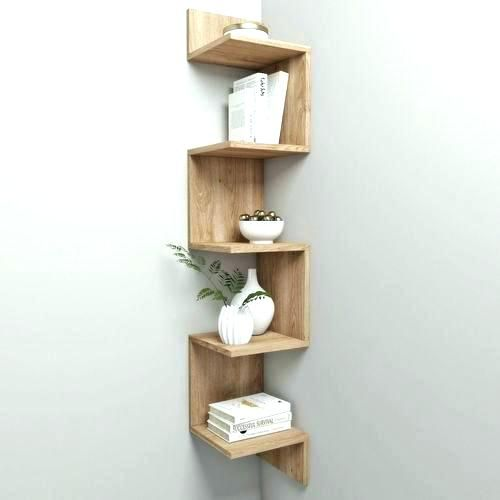 Corner Wall Unit Corner Wall Shelves Corner Shelf Corner Shelf And Decor Model Corner Small Corner Wall S Decorating Shelves Dining Room Shelves Corner Shelves