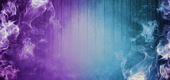 Fire Flames On Wooden Dreamy Background In 2021 Banner Background Images Light Background Images Cool Colorful Backgrounds