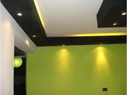 muros de tablaroca para interiores - Buscar con Google