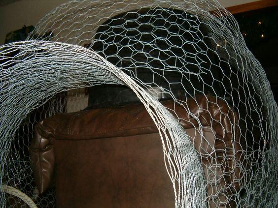 Fabrication d 39 un igloo diy noel st sylvestre - Fabrication d un pere noel ...