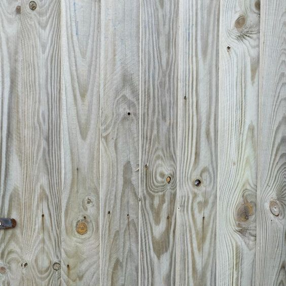 Pine Whitewash And How To Whitewash On Pinterest