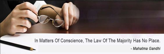 Licensed associations,  practices, picks and briefs that furnish us one huge worrying image of licensed strategies and society than the accumulate capabilities of of jurisprudence, case accepted tutorial explanations  and civil codes can reap.  http://www.ishaguptaandassociates.com/