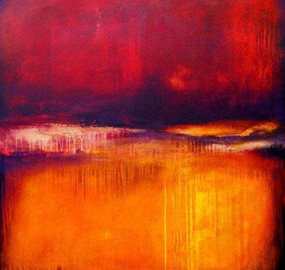 Lovers Key by ERIN ASHLEY