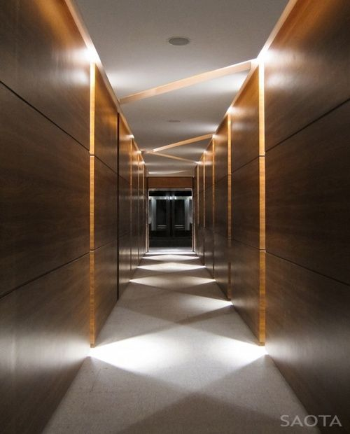 111 best ?? / ceiling images on Pinterest | Architecture Ceiling design and Lighting design : define accent lighting - azcodes.com