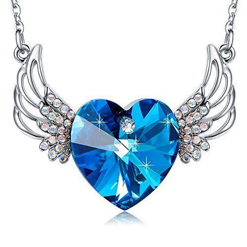 angustia otro Preocupado  Resultado de imagen para imagen de joya el corazon del mar | Collares de  joyas, Joyas de moda, Accesorios de joyería