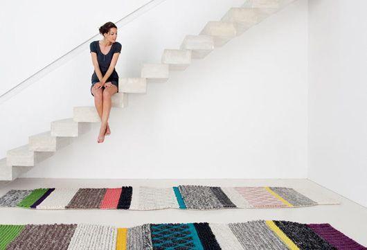 Cheap Carpet Runners For Stairs Living Room Carpet Yellow Carpet Stunning Carpet