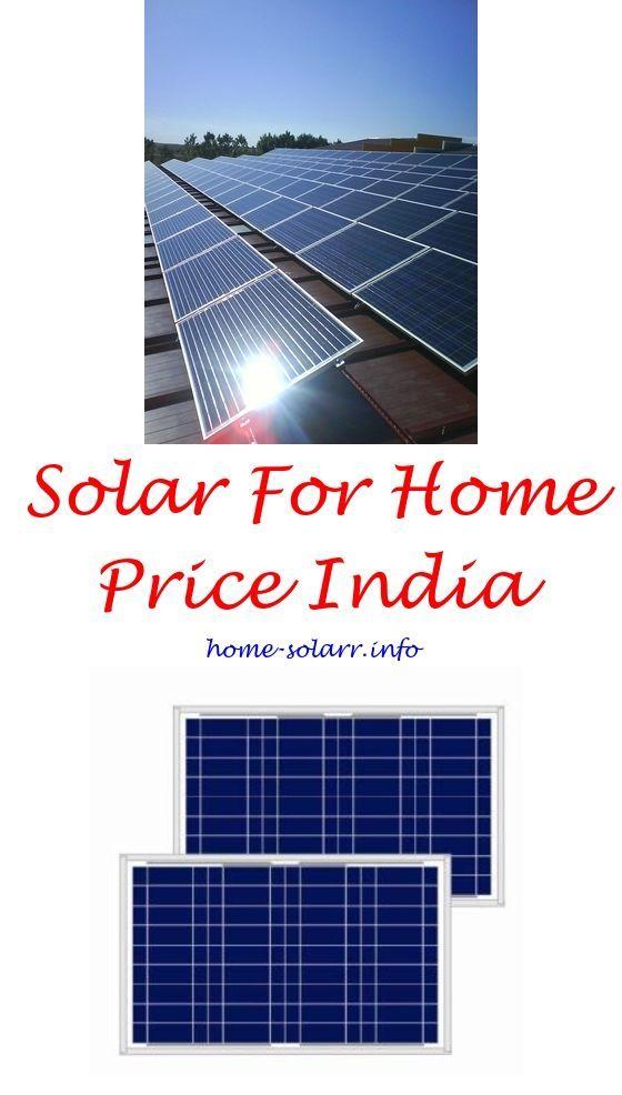 Do It Yourself Solar Lights Energia Solar Energia
