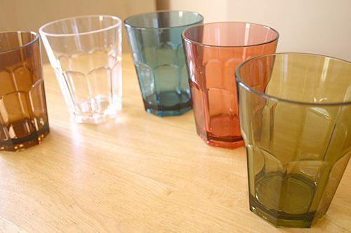 カラーグラス - Google 検索