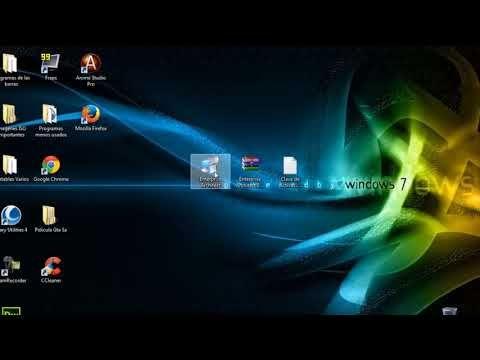 windows 7 full version torrent free download