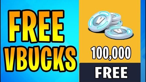 The Best How To Get Free V-Bucks Ps4 Background